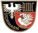 Vereinslogo AMC Stormarn