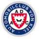 Vereinslogo Automobilclub von Kiel